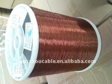 0.70mm Enameled copper clad aluminum wire(ECCA)