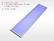 Dim LED Ceiling panel light
