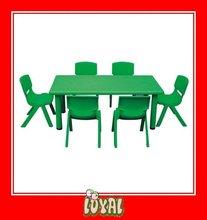 LOYAL BRAND kids football chair and ottoman