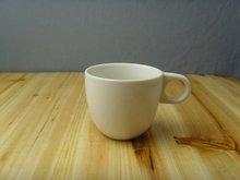 Hot Selling Cute California Kids Printable White Ceramic Coffee Drinkware Cup Mugs