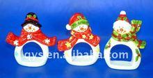 christmas porcelain decoration products