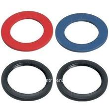 Molded rubber seal manufacturer