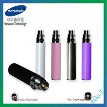 EGO-T vaporizer smoking battery