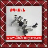 xenon para moto H4-H/L