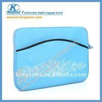 "neoprene laptop notebook Sleeve bag 14"""
