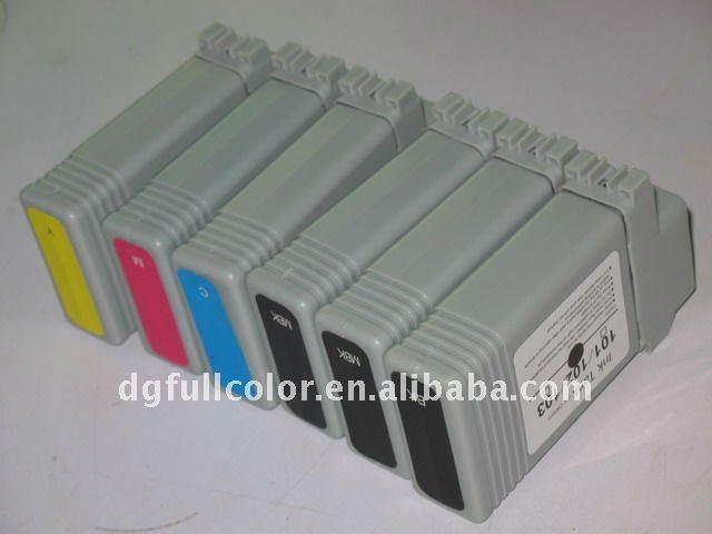 Plotter Printers Canon Canon Ipf700/710 Plotter