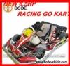NEW RACING KART FOR PROFESSIONAL RACING TEAM (MC-491)