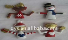 small resin craft for kids
