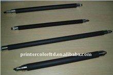 printer cartridge parts,toner parts,TR for RF5-2112-000 HP 4500