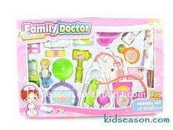 brinquedos de plastico