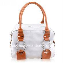 HY-49 2012 Fashional special design women bags handbags