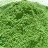 /product-gs/wheat-grass-extract-505550808.html