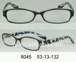 2011 New Fashion High Quality TR90 Memory Optical Frame