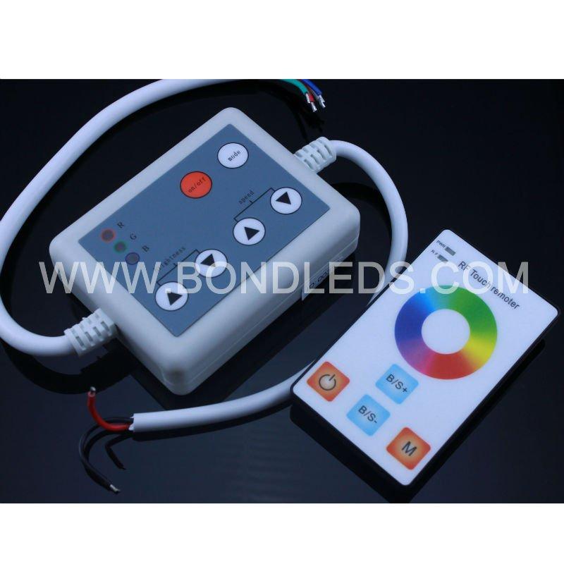 led battery operated remote control light buy led. Black Bedroom Furniture Sets. Home Design Ideas