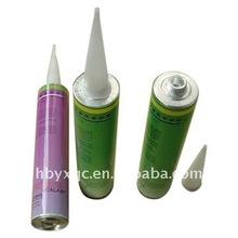 car glass polyurethane Sealant from China