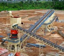 120-150 TPH Coal Making Line