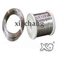 Eisen-chrom- aluminium