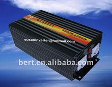 Modified sine wave inverter 3000w (BERT-M-3000W)