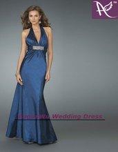AEB043 2012 Elegant Crystal Formal Evening Dresses
