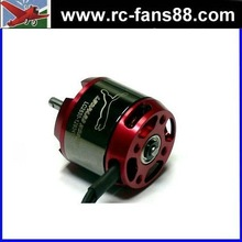 LEOPARD Model 2830 1290KV RC Outrunner Brushless Motor & Propeller Adaptor LC2830-9T