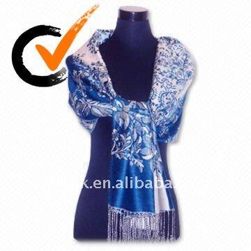 New Style Silk PASHMINA Cashmere ScarfView thin pashmina scarf  Cashmere Pashmina Scarf