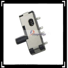 High Quality Power On/Off Switching for NDSL Repair Parts
