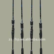 Fishing rod of korea