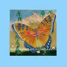 Alibaba Express Popular Wedding Decoration glazed Cheap ceramic tiles