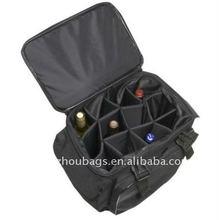 2011 Fashion Trolley Wine Cooler Bag