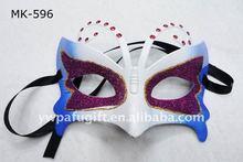 party eye mask party mask