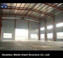 prefab house/mobile house/warehouse