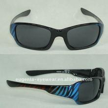 colorful cool cheap kids sunglasses