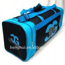 2012 travel bags for men