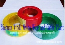 Insulated Electrical wire
