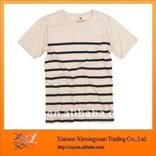 Line Winning T Shirt