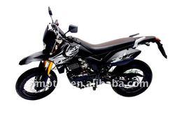 XF250GY EEC dirt bike
