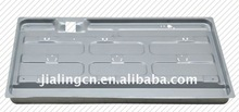 gas cooker bottom case 556*475mm