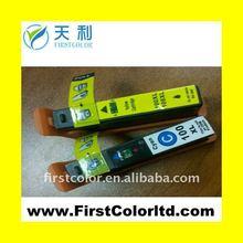 Compatible Ink Cartridges for Lexmark 100 105 108