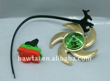Metal fusion launcher beyblade wholesale