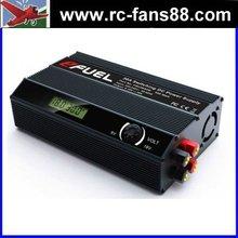 Imax 30A Switching DC Power Supply(220V AC)(PSU20ADE)