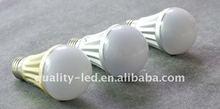Wholesale High Power 7W LED Bulb Light E27/E26/B22 CREE/SAMSUNG