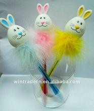 Novelty Rabbit Pen