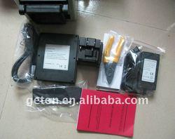 optical splicing machine