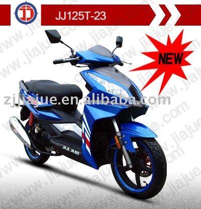 motorcycles (JJ125T-23)