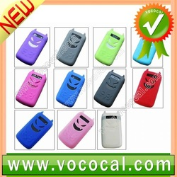for Blackberry Bold 9700 Case,Silicone Cover