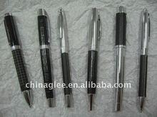 metal pens ballpoint pen roller pen