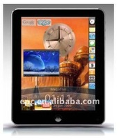 "tablet android 2.2 9.7"" VIA 8650 Android 2.2 Tablet PC"