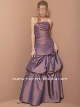 Free Shipping Hk Evening Dresses Hk Evening Gown Online Hk Little White Evening Dress