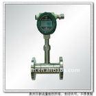 SBL digital target flow meter/crude oil flow meter/crude oil fow meter