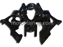 Fairing Kit/Bodywork Motorcycle Parts For Suzuki GSXR1000 K3 03-04 ABS Plastic Injection Moulding Balck